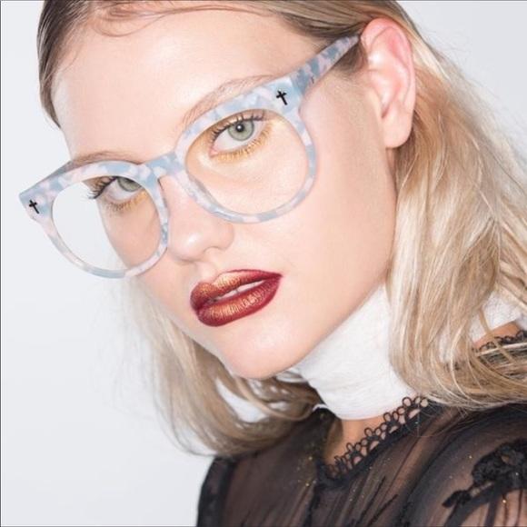 Valley Eyewear Accessories - Brand New W/Tags ValleyEyeWear Optical Glasses